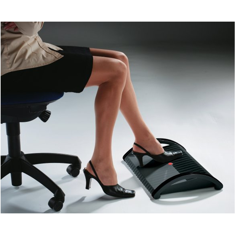 Good Price of Portable Plastic Footrest China Manufacturer