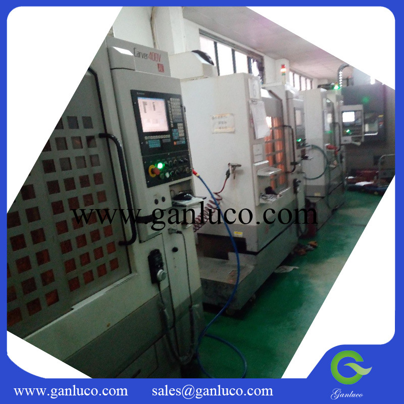 Plastic Injection Mould Maker for Electrical Parts