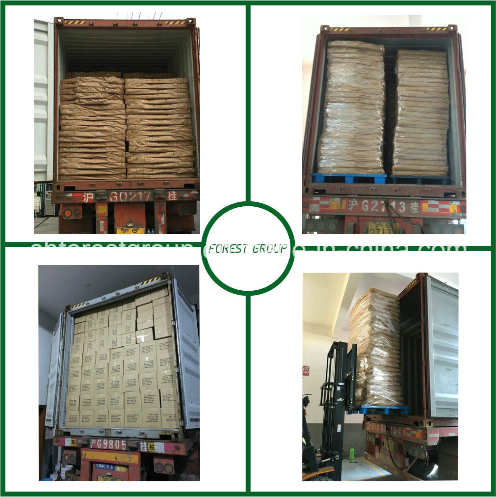 High Quality Display Fruit Durable Corrugated Paper Packing Tray