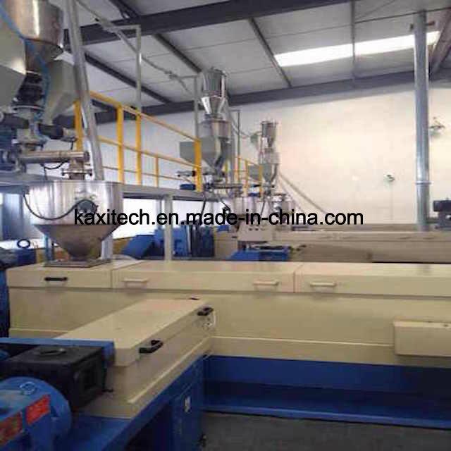 Non Woven Machine 2400mm Fabric Making Machine