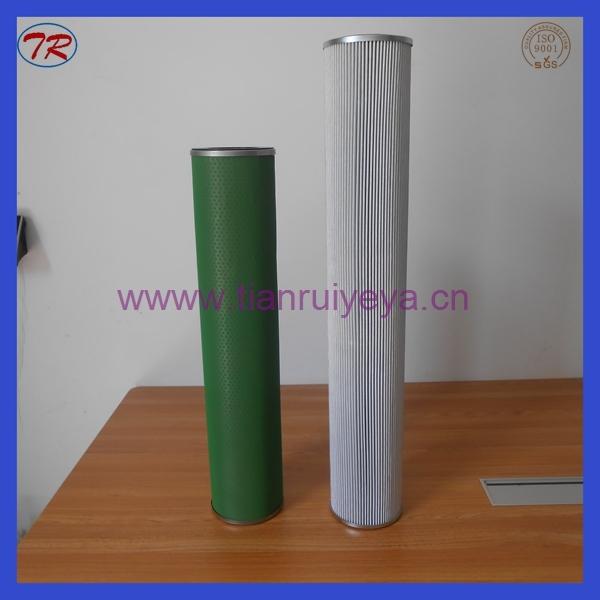 Schroeder Pleated Paper Filter Element C3