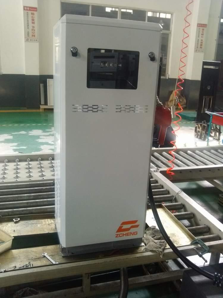 Filling Pump Mechanical Fuel Dispenser