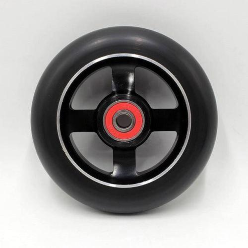 pu scooer wheel