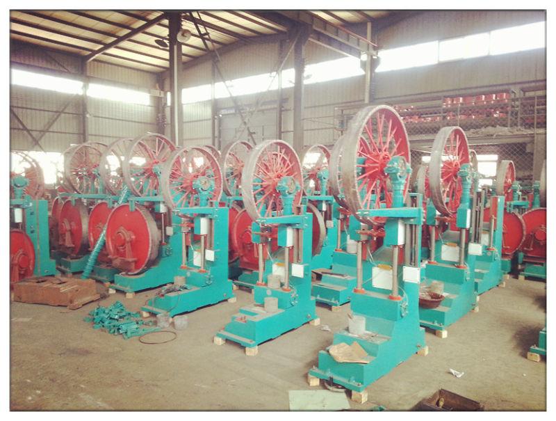 Hot Sale! ! ! ! China Vertical Band Saw Wood Machine