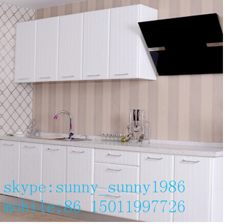 Customized Lacqure Kitchen Cabinet Shutters (customized sizes)