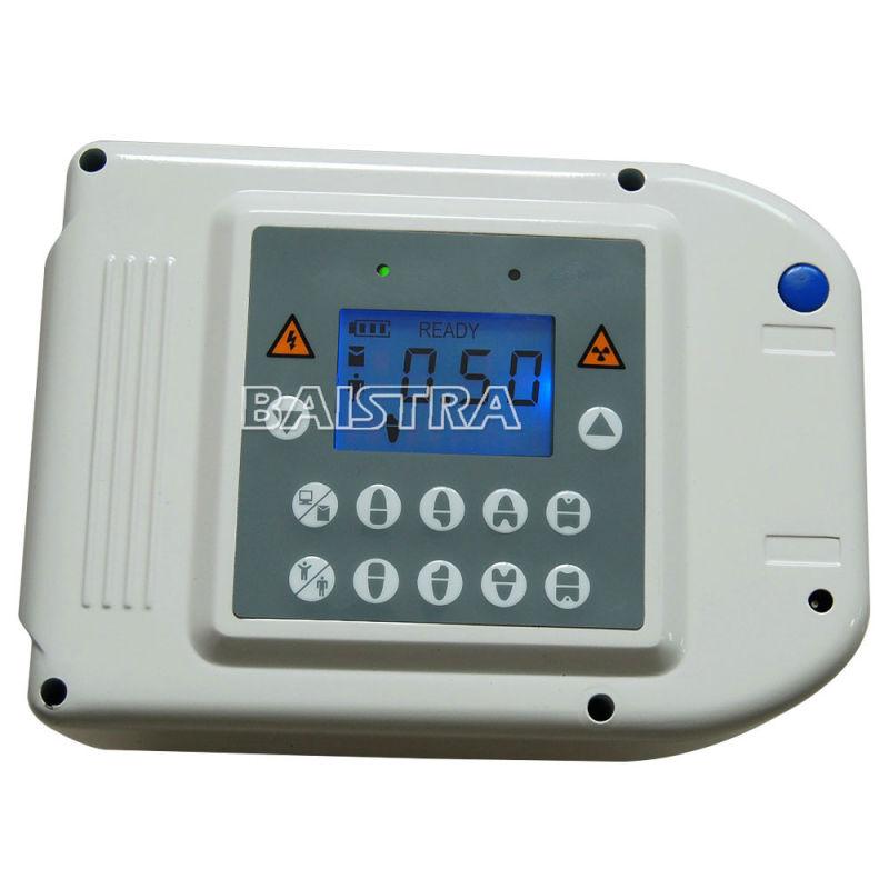 Portable Dental Digital X-ray Machine Unit