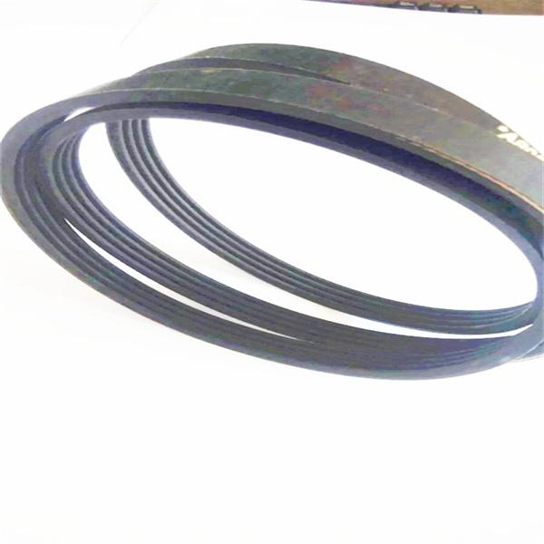 Daewoo Matiz Ribbed Belt Made in China