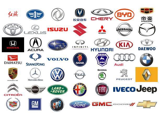 Auto Parts Brake Pad for Volkswagen D290 BMW/Opel/Iveco/Volvo/Benz