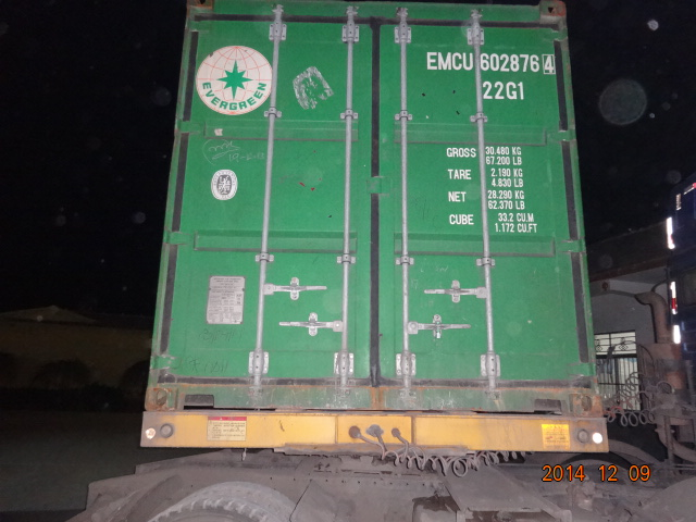 Poly V Belts 9pk1725 for Power Transmission