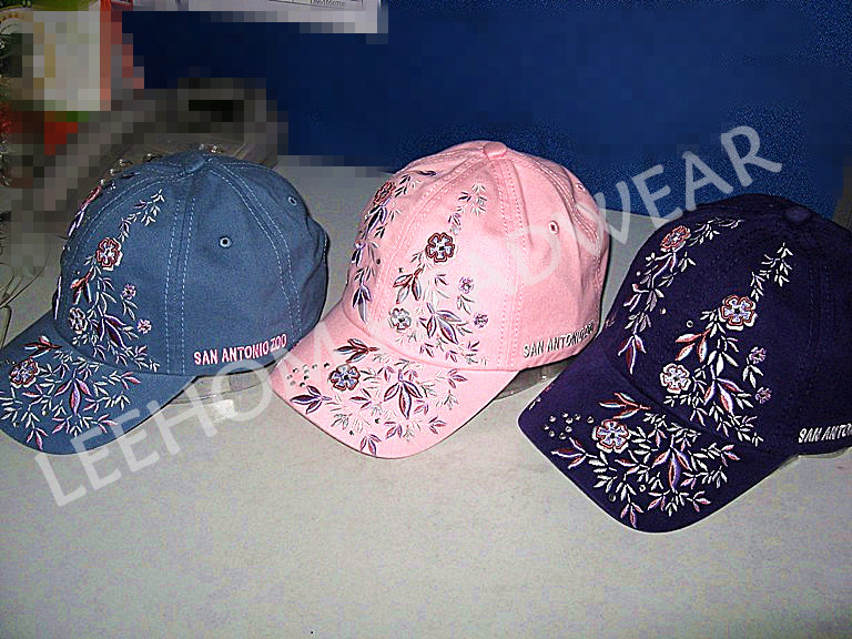 Fashion Tajima Snapback Baseball Fiftting Caps