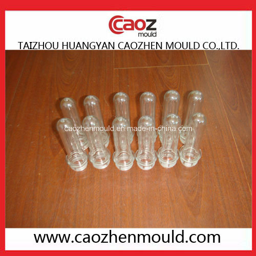 Hot Sale/Different Plastic Neck Size Preform Mould
