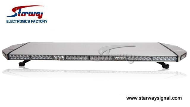 LED Tir Lightbars for Police, Fire, Emergency Ambulance, Airforce and Special Vehicles (LTF-A812AB-120)