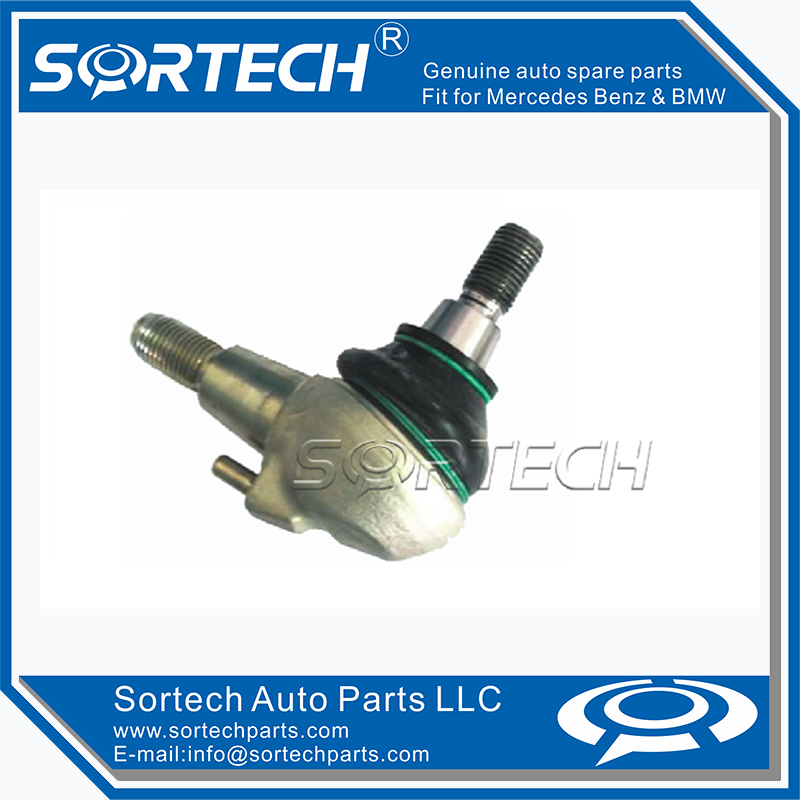 Auto Parts Ball Joint for Mercedes-Benz W212 2123300135