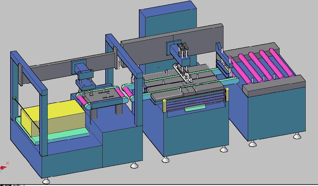 Full-Auto Electric Screen Printing Machine for PCB Sheet Manufacturer Supply