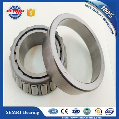 High Precision Roller Bearing 313010 Steel Roller Bearing