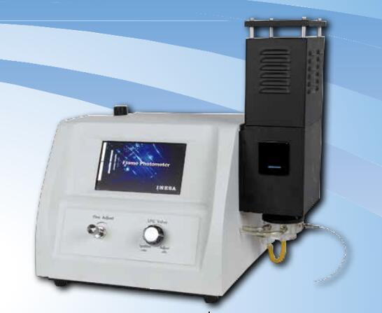 Best Selling and Best Quality Digital Flame Photometer