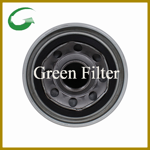 High Quality Lube Spin-on Filter for Auto Parts for Truck Spare (P558616) Bt427 51602 Bf427
