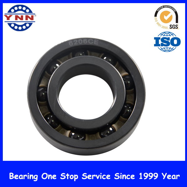High Standard Ceramic Bearing with Better Price