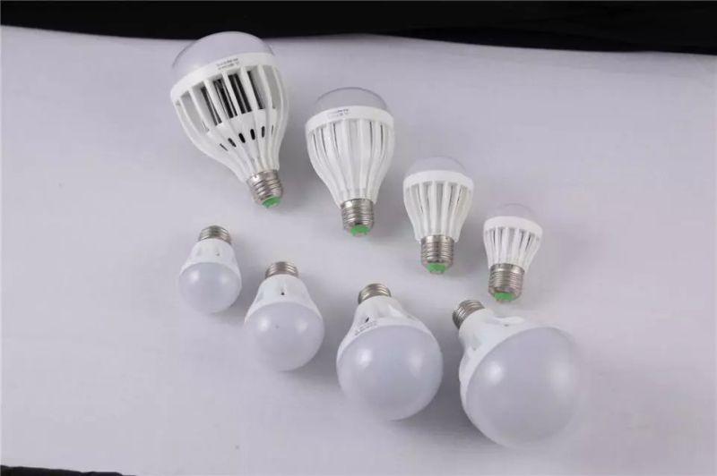 Focus Indoor 2017 New 3-12W LED COB Downlight Down Light Recessed Ceiling Lamp