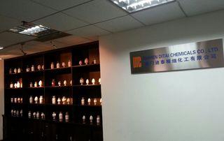 99.5%Min Industry Grade Sulfamic Acid Powder