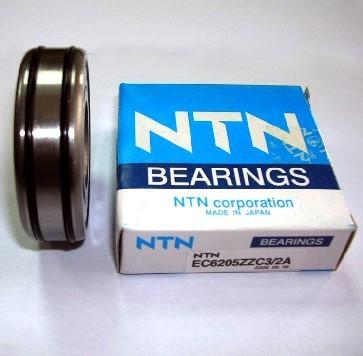 High Quality Japan NSK NTN Deep Groove Ball Bearing 6018zz