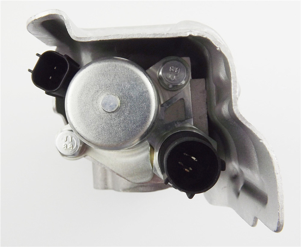 New 15810-Raa-A03 Vtec Solenoid Spool Valve for CRV Accord Element