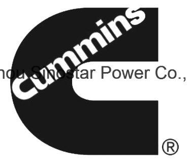 Soundproof Type Cummins Diesel Generator 630kVA