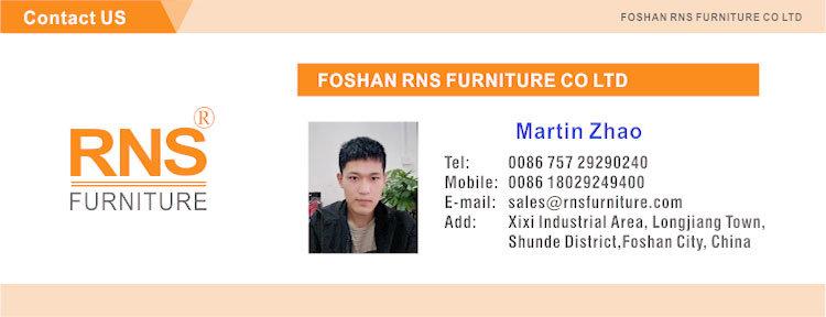 D140 Wholesale Cheap Modern Wood Dining Restaurant Chair for Restaurant