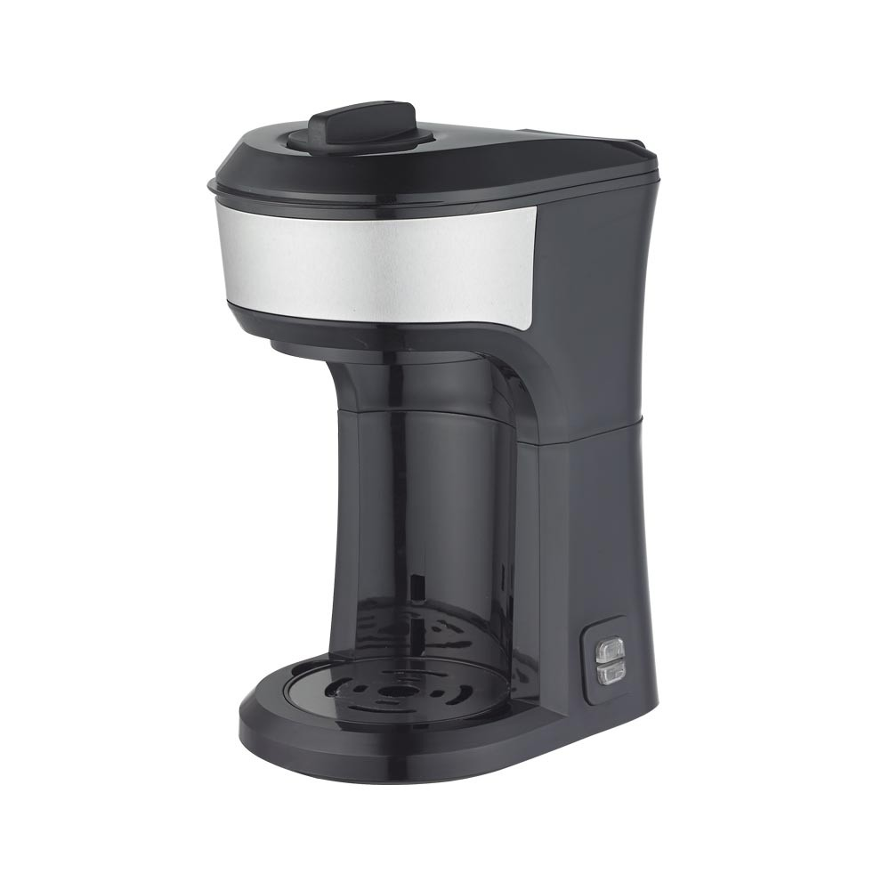 k cup combo coffee maker