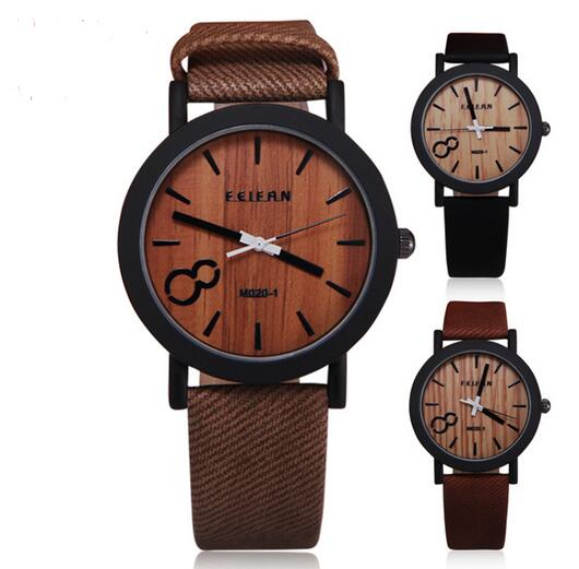 Yxl-463 Custom OEM Watch New Design Trendy Vintage Genuine Leather Bracelet Watches Casual Ladies Quartz Watch