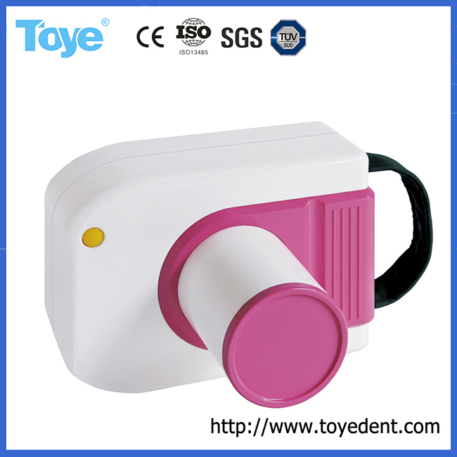 Portable Dental X-ray Unit with Best Prices From China