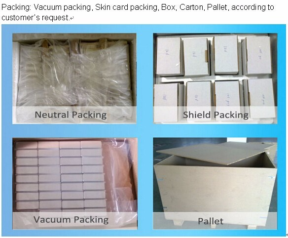 Specialized Rare Earth Nickel Neodymium Cylinder Magnet for Industry