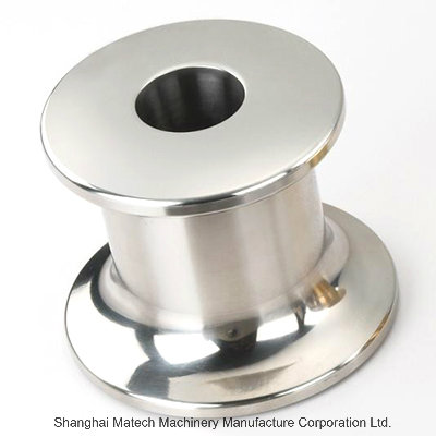 Supplier Custom Good Quality High Precision Steel Casting