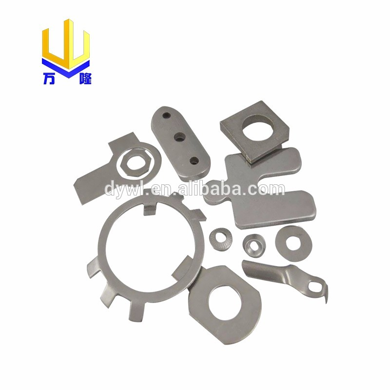stainless steel bolts nuts couplings clamp gaskets seals