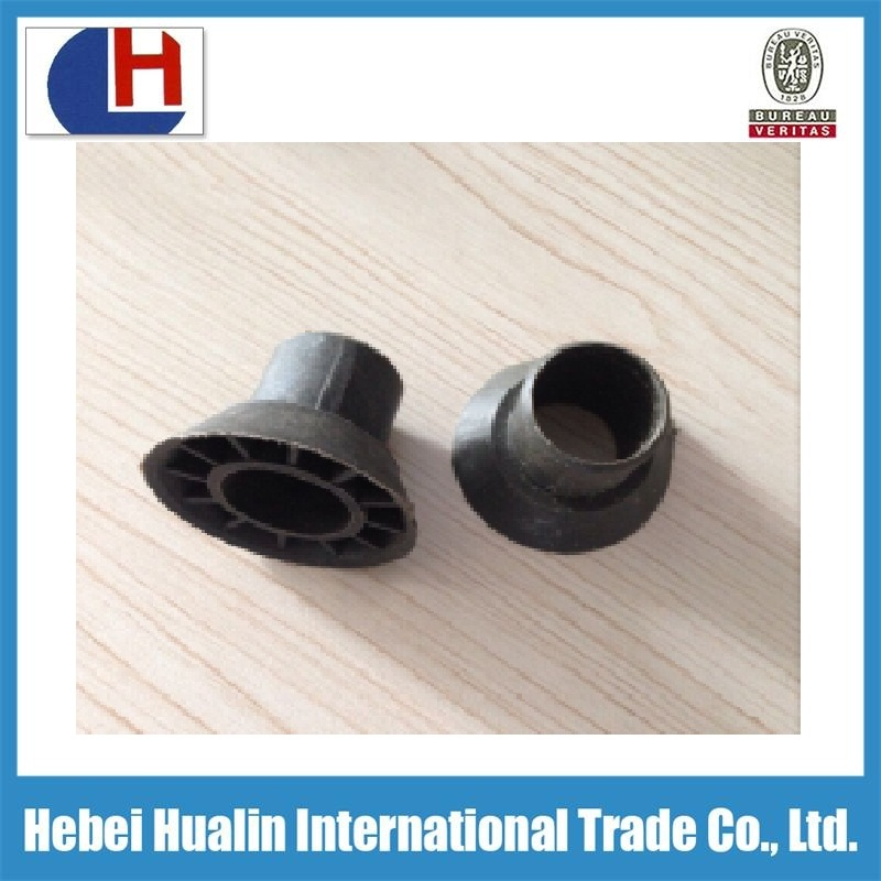 Plastic Cone PVC Pipe End Cap for Fomrwork China Cone Made in China Cone