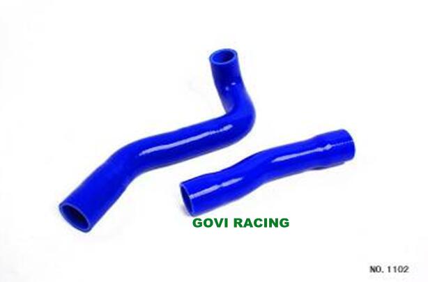 Silicone Hose Tubing Radiator Hose for E46 M3 330/328/325