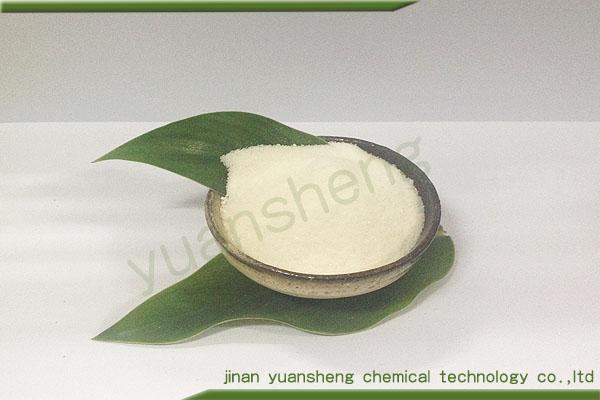 Sodium Gluconate (98%) -Construction Chemical-Retarder-Concrete Admixture