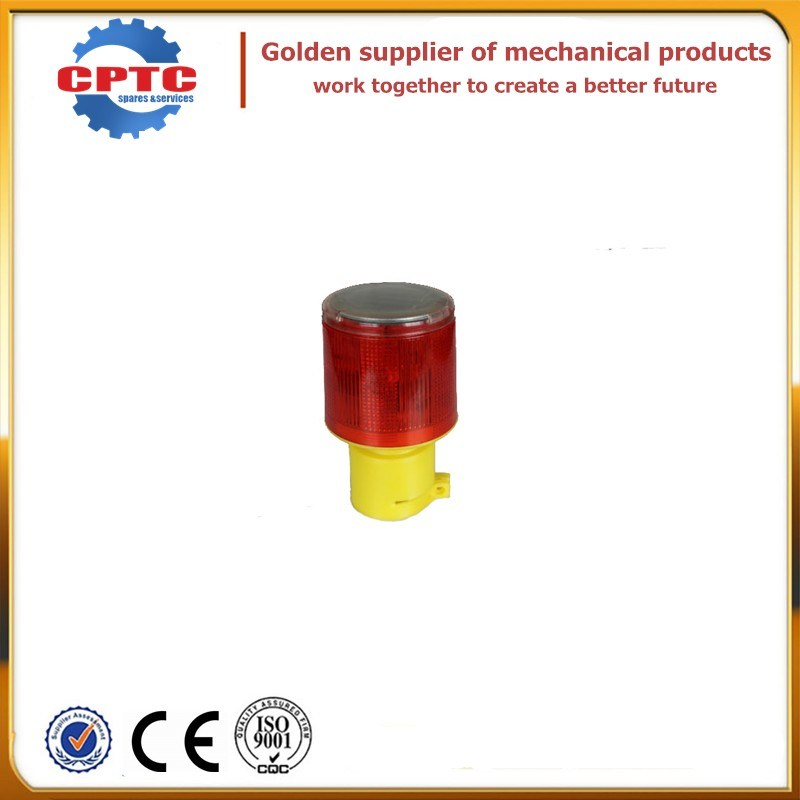 Tower Crane Spare Parts LED Warning Light
