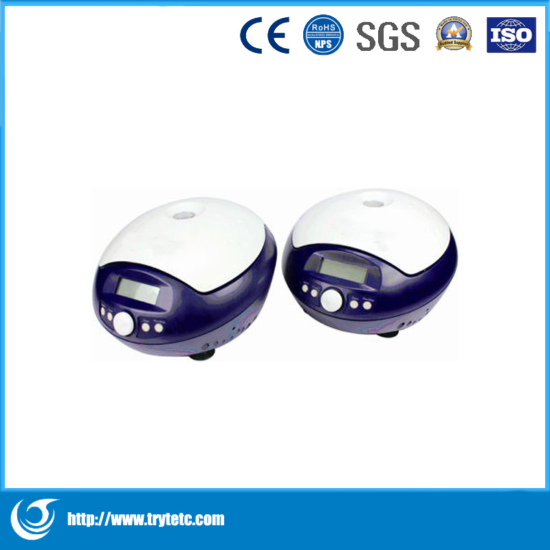 Mini Centrifuge-12 Place High Speed Mini Centrifuge
