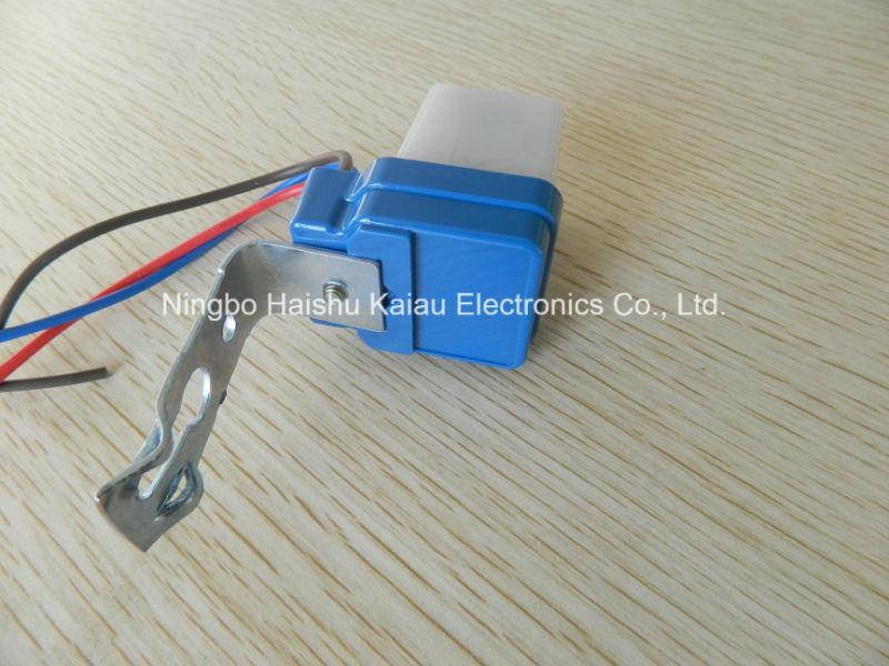 12V or 24V 6A Ambient Sensor Switch (KA-LS01-12V)
