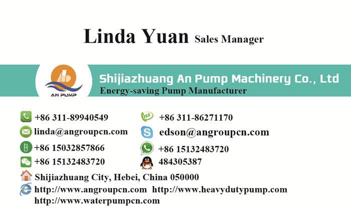 Heavy Duty Electric Oil Transfer Pump