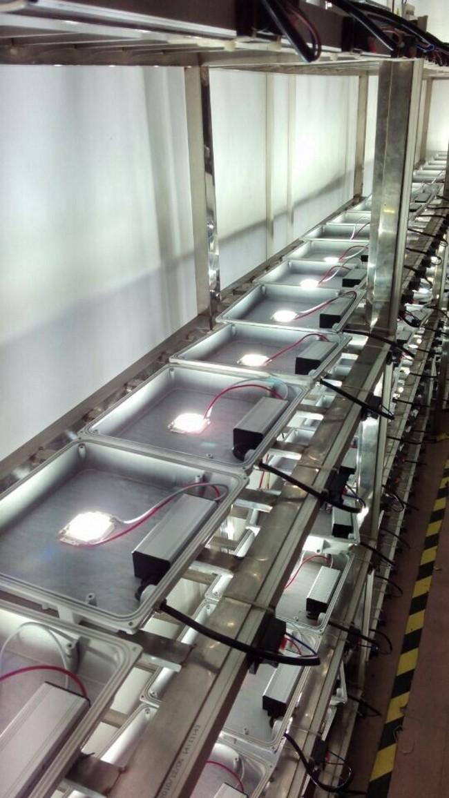 Hot-Selling 20W LED Floodlight Bridgelux LED Waterproof Outdoor