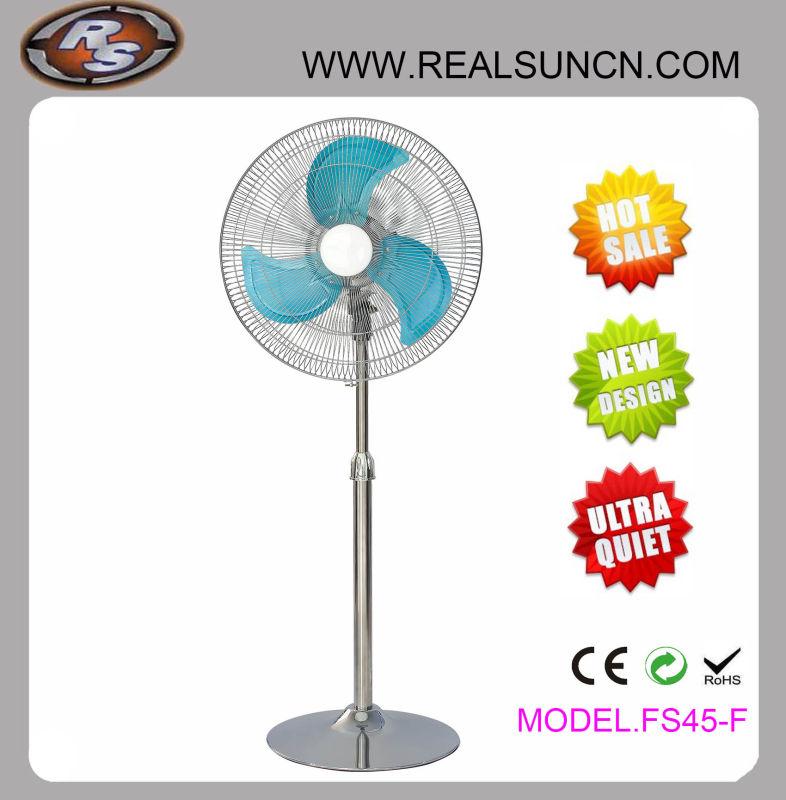 New Design 18inch Industrial Fan