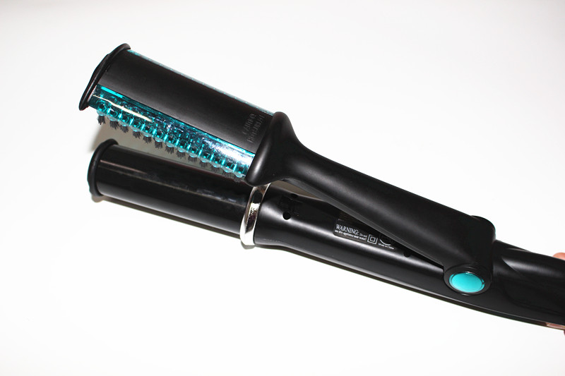 2016 Hot Sell High Quality Auto Curling Hair Curler