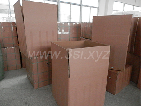 Square Covers for Steel Plastic Chairs (YZF-C363)