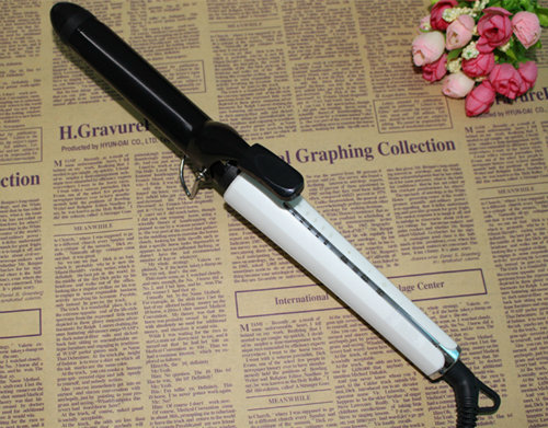 Professional Hair Curler Hair Roller with New Fashion Girls Tops