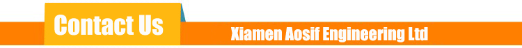 Reliable High Quality Diesel Genset Golden Diesel Generator Suppliers