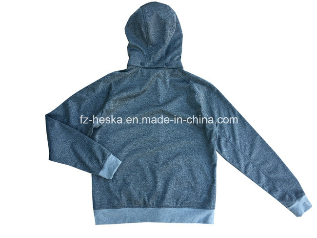 Wholesale Outdoor Fleece Sport Softshell Jacket