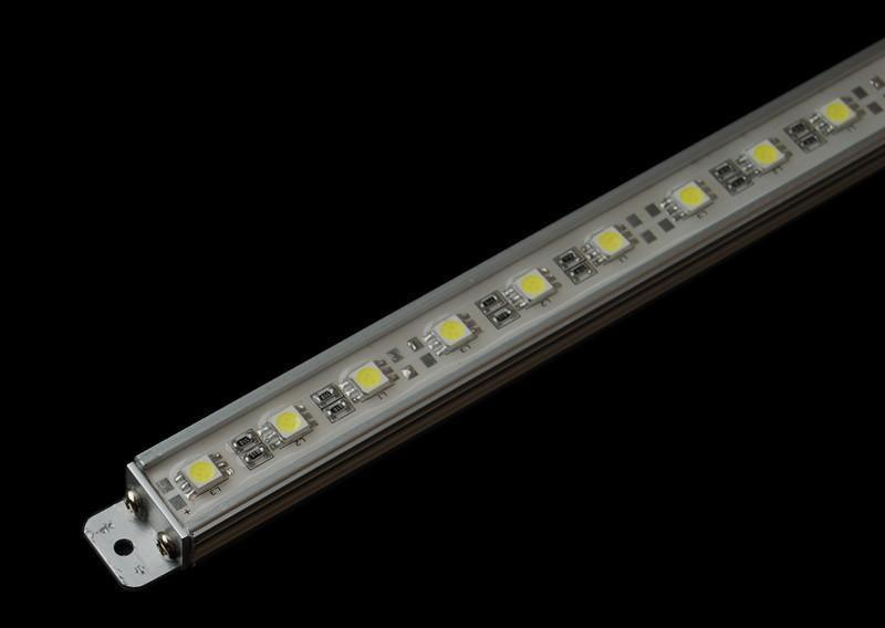 5050 60 SMD 12V LED Cabinet Light Strip