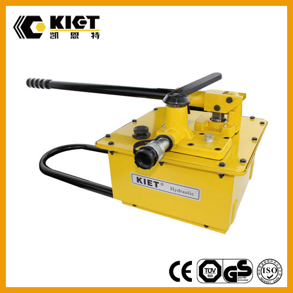 Steel or Others Material Hydraulic Pump
